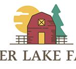 silverlakefarms.com