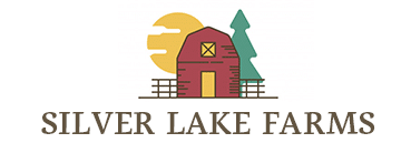 Silver lake farms